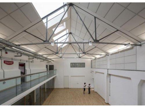 Image result for mildmay community centre