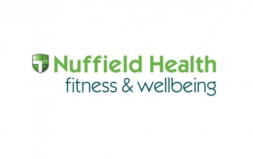 Surprising Nuffield Health Covent Garden  Endell Street Covent Garden London  With Foxy Nuffield Health Covent Garden  Endell Street Covent Garden London Central  London Wch Sa  Sports Facility Book Online With Easy On The Eye Schoolhouse By The Garden Also Types Of Garden Weeds In Addition The Garden Clinic And Model Railway Garden As Well As Grey Garden Furniture Sets Additionally The Secret Garden Party From Openplaycouk With   Foxy Nuffield Health Covent Garden  Endell Street Covent Garden London  With Easy On The Eye Nuffield Health Covent Garden  Endell Street Covent Garden London Central  London Wch Sa  Sports Facility Book Online And Surprising Schoolhouse By The Garden Also Types Of Garden Weeds In Addition The Garden Clinic From Openplaycouk