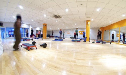 Fitness4less Brierley Hill 206 Thorns Road Quarry Bank Dudley West Midlands Dy5 2ju Sports