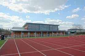 New Hall School Boreham Chelmsford Essex Cm3 3hs Sports Facility Book Online