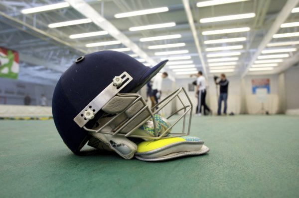 Where to Play Casual Cricket in Leeds