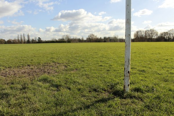 Best Football Pitches For Hire in Bedford