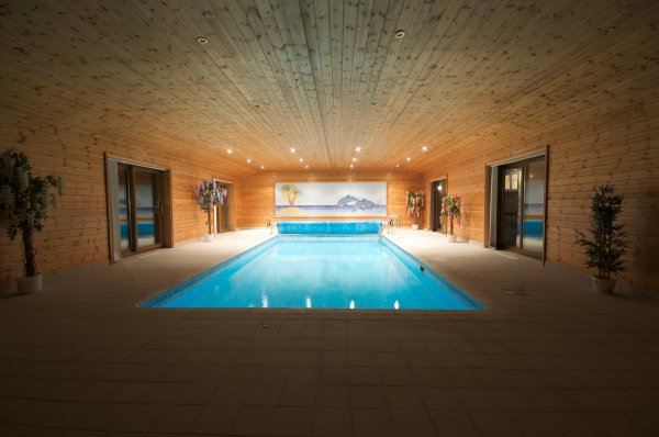Top 7 Affordable Swimming Pools in London