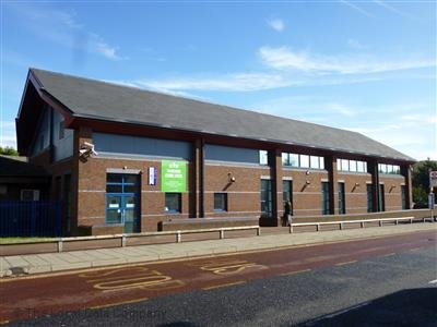 Thamesmere Leisure Centre Thamesmere Drive Abbey Wood Thamesmead East London Se28 8re Sports